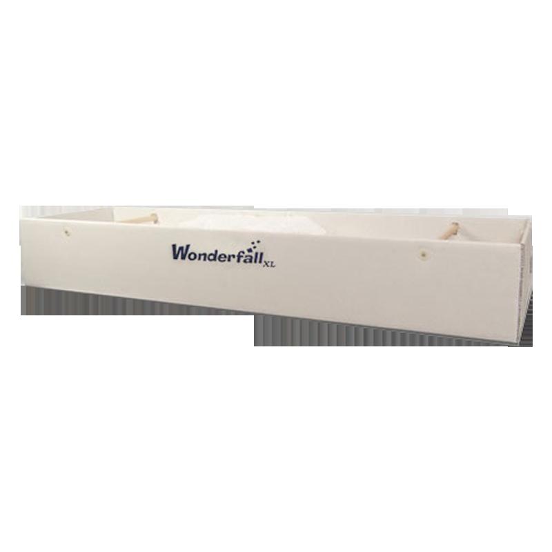 Wonderfall-XL-Product-Image