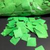Wonderfall XL Green Confetti