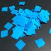 Wonderfall XL Light Blue Confetti