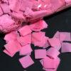 Wonderfall XL Pink Confetti