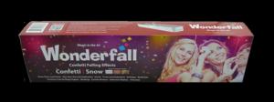 wonderfall-jr