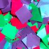 Wonderfall XL Custom Blend Confetti