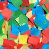 Wonderfall JR Confetti Party Mix
